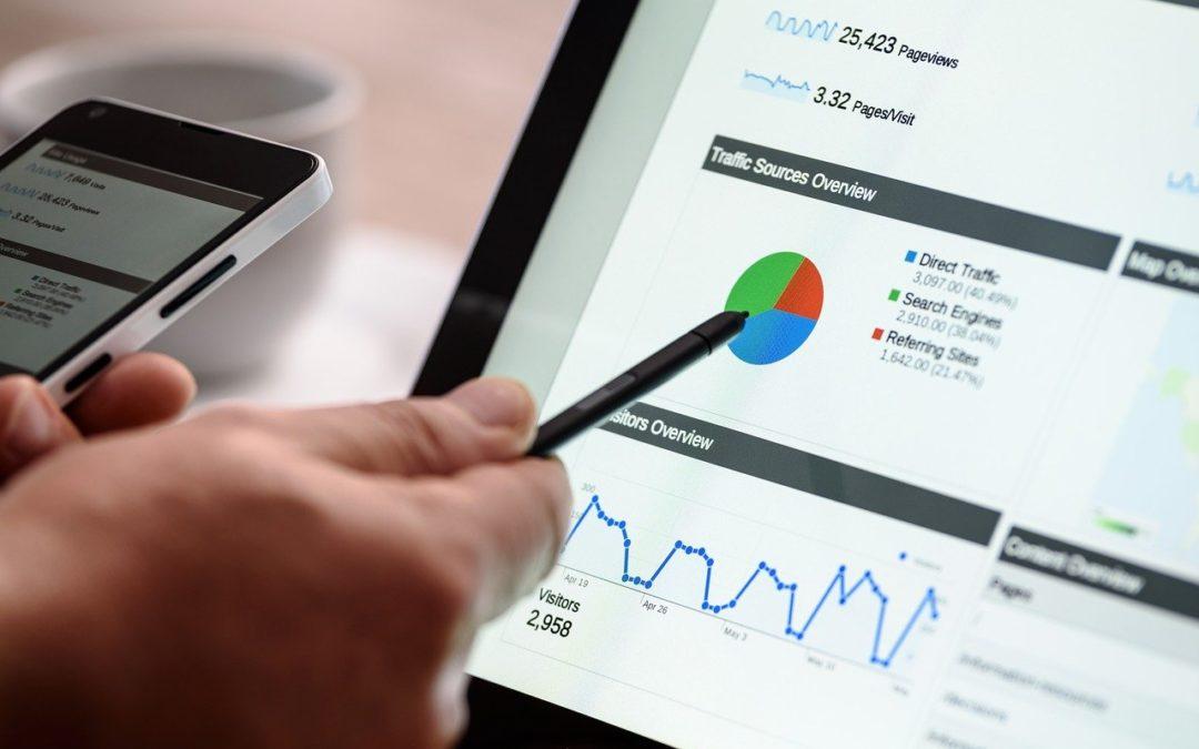 Quelle stratégie de marketing traiteur pour 2020 ?