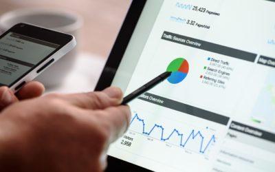 Marketing traiteur : quelle stratégie pour 2020 ?