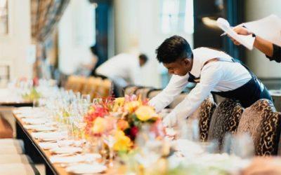 Pourquoi faire une formation hôtellerie restauration?